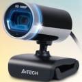 Internetinė kamera A4Tech PK-910H HD