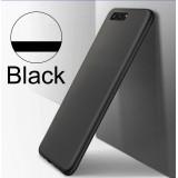 Dėklas guminis X-Level Guardian Xiaomi Mi Mix 2 juodas
