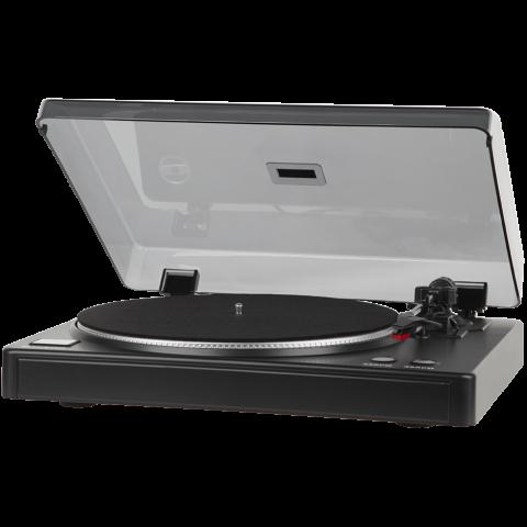 Gramofonas Kruger&Matz TT-501