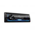 Automagnetola JVC KD-X151 USB, AUX