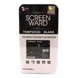 LCD apsauginis stikliukas OnePlus 5T Tempered Glass
