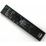 TV pultas Sony RMED033 originalas