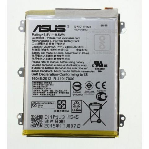 Akumuliatorius Asus ZE500cl ZenFone originalas