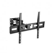 "Laikiklis TV, LCD 37-70"", 35kg black Cabletech"