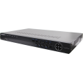 Vaizdo įrašymo įrenginys NVR Hikvision DS-7608NI-K1/8P 8 kanalai