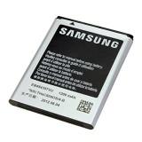 Akumuliatorius Samsung S5360 / S5380 / S5300 / S5301 / S6102 (O)