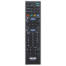 TV pultas Sony  RM-ED052