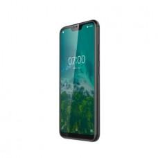 Mobilus telefonas Kruger&Matz Live 7 black