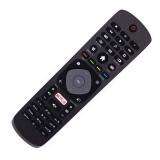 TV pultas Philips 398GR08BEPH originalas