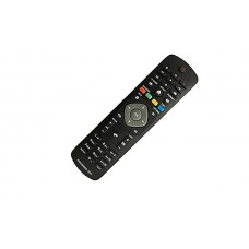 TV pultas Philips 398GR8BD-3NT (YFK293-002)