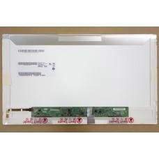 LCD B156XTN02.6 matinis 30pin (1366x768)