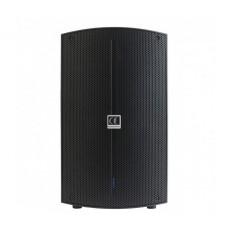 """Garso kolonėlė su stiprintuvu ir DSP procesoriumi 12"""" 1600W 50Hz - 20kHz ATOM12A Audiophony"""