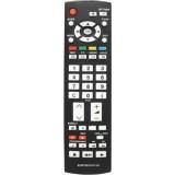 TV pultas Panasonic EUR765101C