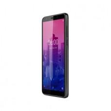 Mobilus telefonas Kruger&Matz Flow 6 Lite black