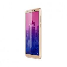 Mobilus telefonas Kruger&Matz Flow 6 Lite gold