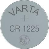 Galvaninis elementas Varta CR1225 3V