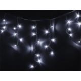 Lemputės kalėdų eglutei LED 100vnt 3,8m