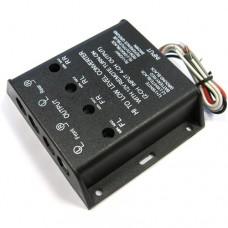 Audio signalo lygio keitiklis C24R 30W