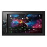 Automagnetola Pioneer MVH-G210BT MP3, USB, RDS, Bluetooth