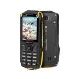 Mobilus telefonas Kruger&Matz IRON2