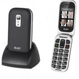 Mobilus telefonas M-Life