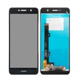 LCD+Touch screen Huawei Y6 2018 black HQ