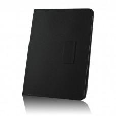 Dėklas planšetiniam kompiuteriui Samsung P5100/P5110/P7500 Galaxy Tab 2