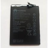 Akumuliatorius Huawei P10 HB386280ECW originalas