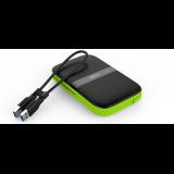 Išorinis kietasis diskas 2TB USB 3.1 Silicon Power Armor A60