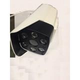 IP Wi-Fi kamera PMX V587 2MP 4mm