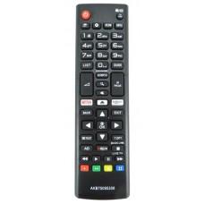 TV pultas LG AKB75095308