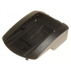 Adapteris akumuliatoriui Samsung SB-L110