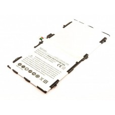 "Akumuliatorius Samsung T800 Galaxy Tab S 10,5"""