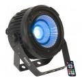 LED prožektorius Ibiza Light PARLED50-COB