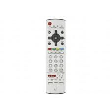 TV pultas Panasonic EUR7628030