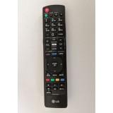 TV pultas LG AKB72915238