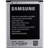 Akumuliatorius Samsung G350 Galaxy Core Plus (O)
