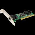 Tinklo plokštė Edimax PCI EN-9235TX-32 Gigabit Ethernet