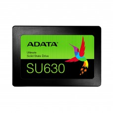 Kietasis diskas 2,5'' SSD 240GB 3D Adata SU630