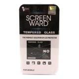 LCD apsauginis stikliukas LG K120 K4 Tempered Glass