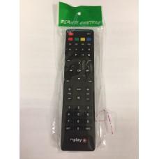 Pultas TVPlay (Viasat)