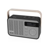 Skaitmeninis radijo imtuvas Blow RD1