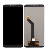 LCD+Touch screen Xiaomi S2 / Y2 black  HQ