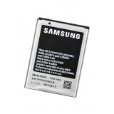 Akumuliatorius Samsung S5830 Galaxy Ace EB464358VU (O)