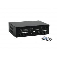Stiprintuvas 100V Omnitronic CP-30P