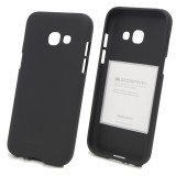 """Dėklas """"Jelly Case"""" Mercury Goospery Samsung A505 A50 / A507 A50s / A307 A30s"""