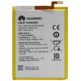 Akumuliatorius Huawei Mate 7 HB417094EBC originalas