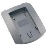 Adapteris akumuliatoriui Samsung SB-LSM80