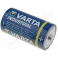 Elementas C (LR14) 1,5V Varta Industrial