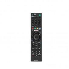 TV pultas Sony RMT-TX100D (RMT-TX101E)